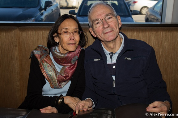 Papy & Mamy
